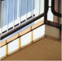 balkon terrassensanierung mit t vgepr abdichtung. Black Bedroom Furniture Sets. Home Design Ideas